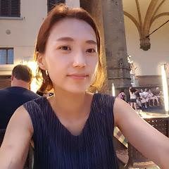 김나리세무사