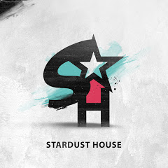 Stardust House