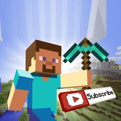 GAMES LAND Minecraft