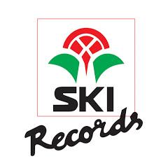 SKI Records