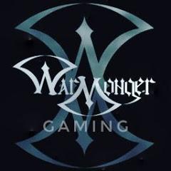 WARMONGERS GAMING