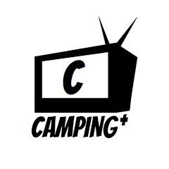 캠핑플러스 Camping Plus