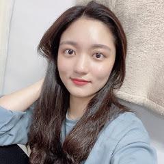 율링yuling