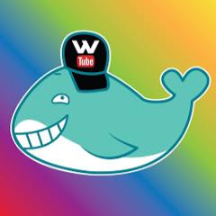 Whale Tube