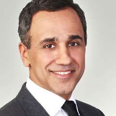 Dr. Hamed Esnaashari