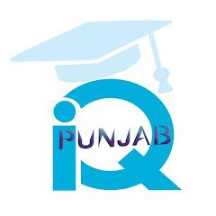 Punjab IQ