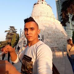 Ali azab