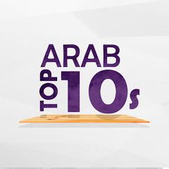 Top Arab10s