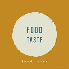Food Taste