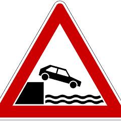 Car Crash & Road Rage