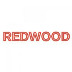Shifty_redwood