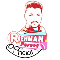 Rehman Farooq Official