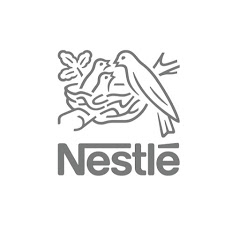 NESTLE Hong Kong 雀巢香港