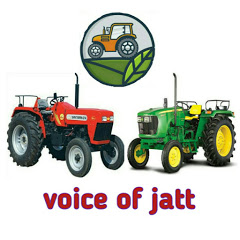 Voice Of Jatt