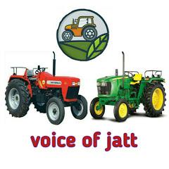 Voice Of Jatt
