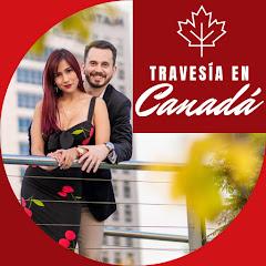 Travesía En Canadá