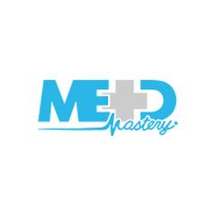 Medmastery
