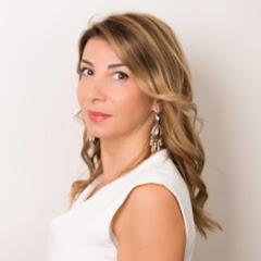 Samantha Porpiglia