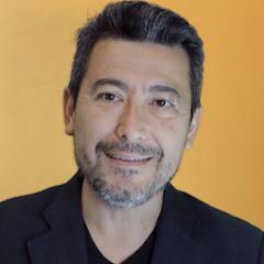 Professor Rogerio Bacci
