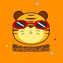 HÀO TIGER