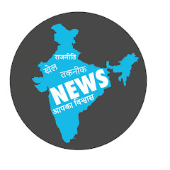 News India Official