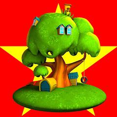 Little Treehouse Vietnam - nhac thieu nhi hay nhất