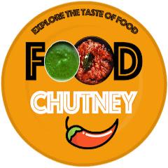 Food Chutney