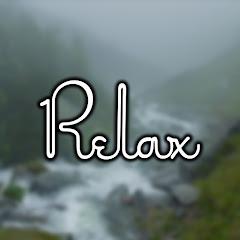 Relax Sleep ASMR