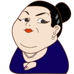 Grown Kim