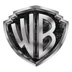 Warner Movies On Demand