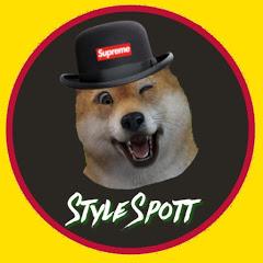 Style Spott