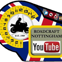Roadcraft Nottingham
