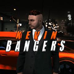 Kevin Bangers
