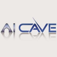 Ai Cave