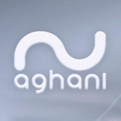 Aghani Aghani -أغاني أغاني