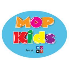 MOP Kids Channel