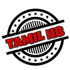 Tamil HB Clips