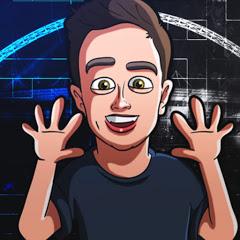 Morgz Deleted Videos