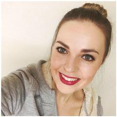 Emily Louise Maitland