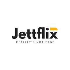 Jett Flix