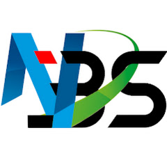 NBS FILMS