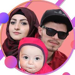 احمد و رجاء _ Ahmad & Rajaa