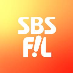 SBS FiL [에스비에스 필]