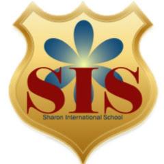 SIS Kindergarten