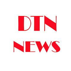 DTN NEWS