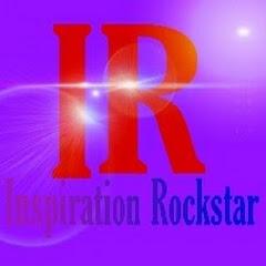 Inspiration Rockstar