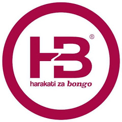 HarakatiZaBongo