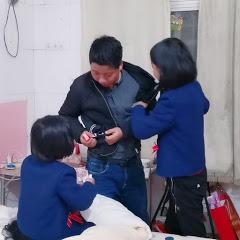 老田 官方频道