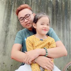 Tony Quang Nguyen
