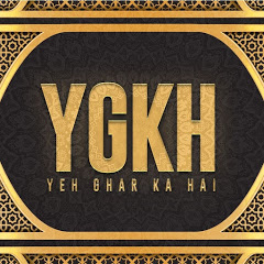 Yeh Ghar ka Hai - YGKH
